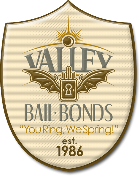 Valley Bail Bonds